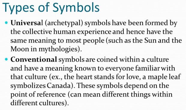 TypeofSymbols 2